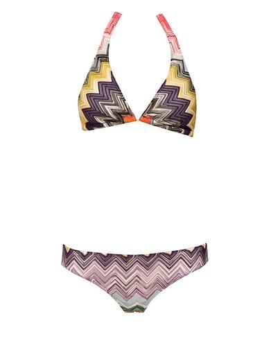 Bikini-M Missoni